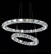 modern crystal pendant lighting. Crystal Chandeliers,modern Chandelier,led Pendant Light, Modern Lighting R