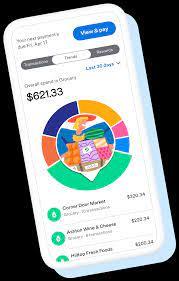 Accept venmo in apps & online; Venmo Credit Card Venmo