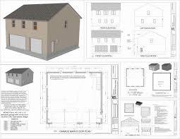 unique house plans floor concept craftsman country modern regarding small house foundation plan ideas