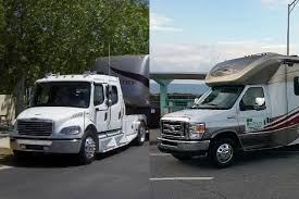 Small Picture MultiBrief Full time RV living Should you buy a 5th wheel or a