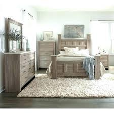 King Bedroom Sets Clearance Value City Furniture Bedroom Sets ...