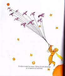 essay about the little prince receiving factories ml essay about the little prince