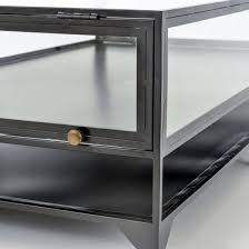 Ideas Related to Total Fab Glass Top Display Case Coffee Tables Table Ikea  91wj Q, Together With Coffee Table With Glass Display Case