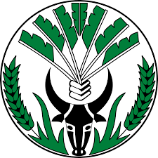 Malagasy Republic