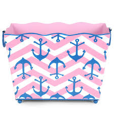 Pink Magazine Holder Choppy Sea Pink Magazine Holder Jaye's Studio Retail 47