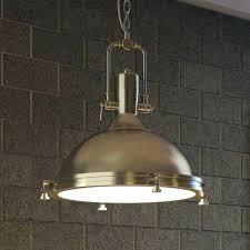 led pendant light kit satin nickel pendant lighting lighting inches led pendant light firefly led pendant