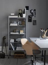 ikea industrial furniture. This Is A Really Affordable Way Of Adding An Industrial Style Display Cabinet To Your Home Without Selling First Born. Ikea Furniture C