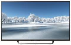 sony bravia 4k. sony bravia kd 49x8500c 123cm 4k smart led tv bravia 4k y