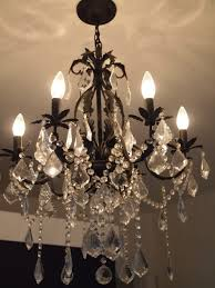 office fancy home depot chandeliers 12 chandelier hanging lamps bathroom ideas lighting inexpensive department edison