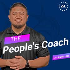 The People's Coach