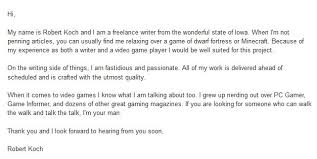 odesk cover letters that work what should i write in my cover letter