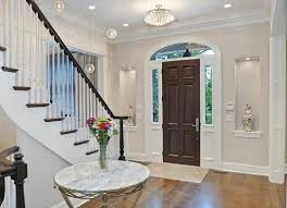 home lighting designs. boston brownstones are a traditional style home lighting design for often keep this designs