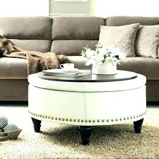 s coffee table pier one cortez 1