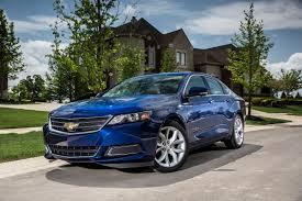 New for 2014: Chevrolet Cars | J.D. Power Cars