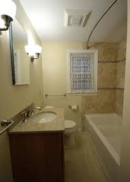 Average Cost Of Remodeling Bathroom Beauteous Cost Of Bathroom Remodel Bathroom Remodel Cost Estimator New