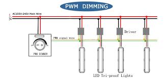 pwm wiring diagram pwm image wiring diagram pwm wiring diagram jodebal com on pwm wiring diagram