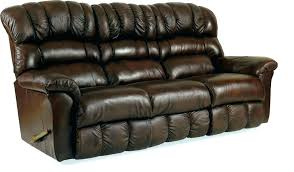 lazy boy sectional s reviews living extraordinary leather sofas sofa brown la z custom and