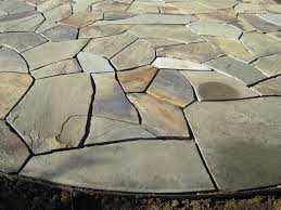 natural stone pavers natural stone patio13