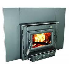 us stove medium epa certified wood burning fireplace insert 160 gif
