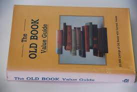 the old book value guide 25 000 listings of old books with cur values bob huxford sharon huxford collector books 9780891453734 amazon books