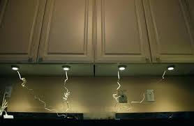 ikea cabinet lighting wiring. Fine Ikea Ikea Cabinet Lighting Under Lights Remodel Ideas With  Inspirations 3 Lamp   With Ikea Cabinet Lighting Wiring A