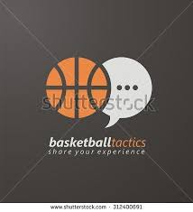 creative furniture icons set flat design. Basketball Creative Logo Design Concept For Website, Blog Or Portal. Sport Symbol Layout. Flat IconsCreative Furniture Icons Set S