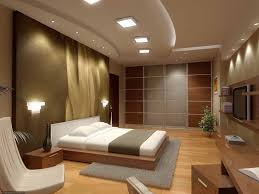 Good Decorating Ideas For Simple Good Decorating Ideas For Bedrooms