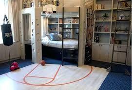 boys sports bedroom decorating ideas. Sports Themed Rooms Bedroom Decorating Boys Ideas Room Best O