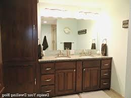 Magnified Vanity Mirrors Nuhsyr Co