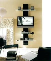 tv room furniture ideas. Plain Furniture Small Tv Room Ideas Latest Sweet Inspiration Imposing  About Rooms On With Cozy Interior Design Very  Furniture