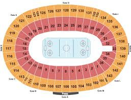 Nashville Predators Tickets 2019 Browse Purchase With