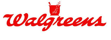walgreens logo. Wonderful Walgreens FileWalgreens Logojpg Throughout Walgreens Logo