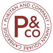 Puritan & Company - Buy eGift Card