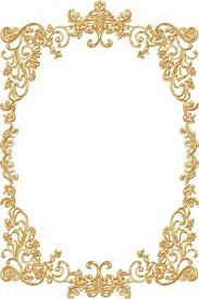 gold frame border design. Frame_12.png. Frame ClipartFrame BackgroundGolden Gold Frame Border Design