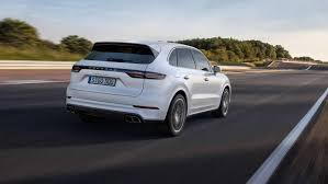 2018 porsche turbo. interesting turbo 2018porschecayenneturbo13 in 2018 porsche turbo
