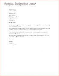 3 Resignation Letter Sample Uae Handy Man Resume How To Write A