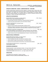Resume Templates Word 2007 Gorgeous Resume Template In Word 48 Office 48 Resume Template Cv Template