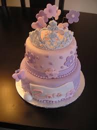 Girly Birthday Cakes Designs Wedding Academy Creative Latest