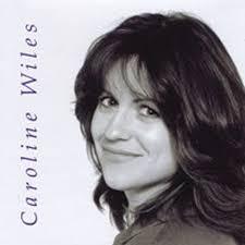 Music — Caroline Wiles