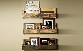 pallet stores furniture. over your home a pallet book shelf is great use of the timber it will keep house neat while allowing you to store all books in one place stores furniture