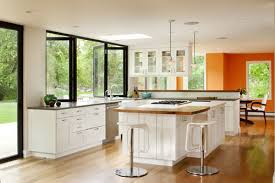 kitchen counter window. Where Are The Required Electrical Outlets For Window Sill-height Counter ? Kitchen W