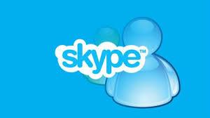 66faedbea779e1ef5b999fe48b5f768e Skype Offline Installer for All Operating Systems