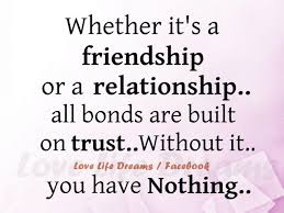 Quote About Friendship Love cute friendship quotes love and life Quotes On Life Friendship 81