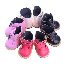 Best Offers boots <b>autumn winter</b> boot brands and get free shipping ...
