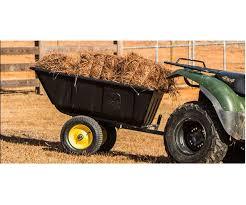 ebay farm and garden. lawn garden utility trailer atv cargo dump cart farm tractor backyard work wagon ebay and