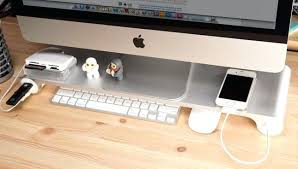 office desk accessories ideas. Interesting Desk Accessories Home Design Ideas Cool Office Desks .