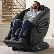 massage chair modern. recover 3d zero gravity massage chair modern e