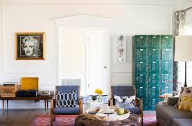 25 exles of bohemian home décor