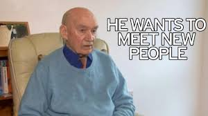 please save me year old war veteran desperate to work as he please save me 89 year old war veteran desperate to work as he battles loneliness following death of his wife mirror online