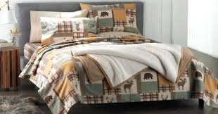 cuddl duds flannel sheet set cardholders duds flannel sheet sets as low as only shipped regularly